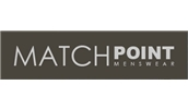 Matchpoint Menswear
